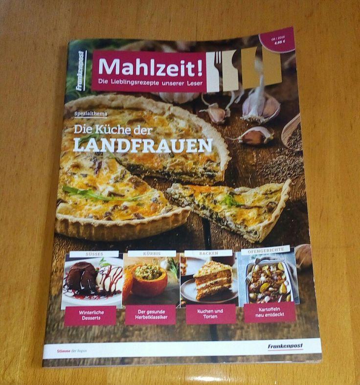 152 best FRANKEN Rezepte, Bayerische Rezepte, Food images on - fr nkische k che rezepte