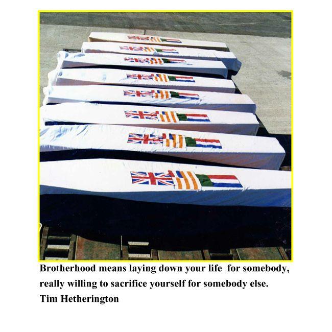 #sacrifice #SADF #SouthAfricanDefenceForce