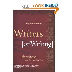 Writing Prompts for Kids         Boost students  creative writing skills  with writing prompts Write a Writing