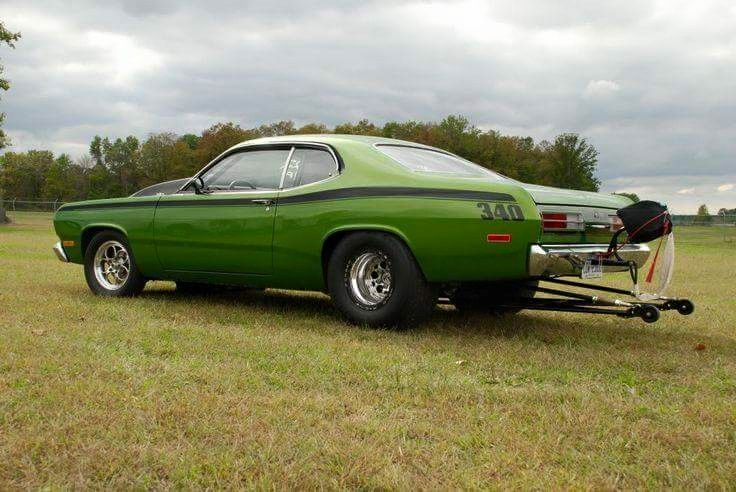 664 best images about mopar on pinterest plymouth plymouth duster and dodge coronet. Black Bedroom Furniture Sets. Home Design Ideas