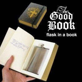 Laposüveg a Bibliában @ shop.pto.hu
