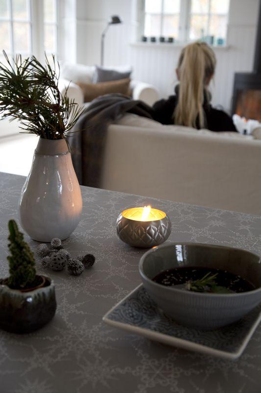A.U Maison AW15. #aumaison #interior #homedecor #styling #danishdesign #danishproduction #christmas #ceramics #tableware #food #hygge