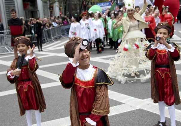 When is Columbus Day 2013? http://www.hugotalk.com/columbus-day.html