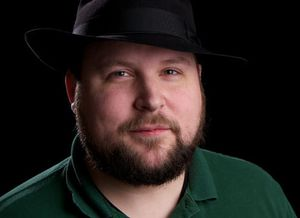 Here's Markus 'Notch' Persson's farewell letter to Minecraft fans | PCWorld