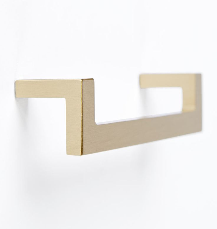 """Rejuvenation 