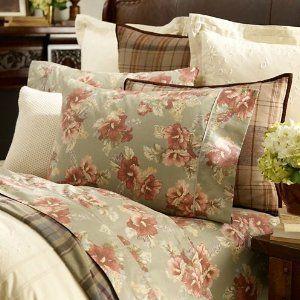 39 Best Vintage Ralph Lauren Floral Bedding Images On