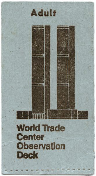 File:WTC Observation Deck ticket.jpg - Wikimedia Commons
