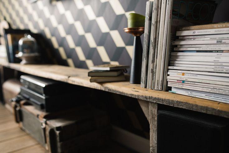 Historia moich mebli. furnitures, home, homedecor, interior, interiordesign, interiorsdesignblog, blogger, interiordesignblogger,