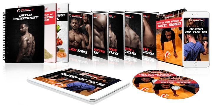 Alpha Shredding Review, Alpha Shredding Reviews, Alpha Shredding Program, Alpha Shredding Scam, Alpha Shredding Pdf, Alpha Shredding free, Alpha Shredding download, Alpha Shredding demo, Alpha Shredding system, Alpha Shredding work, Workout, Fitness, Workout plan, Alpha Shredding Review - An effective workout plan, TrueReview, bodybuilding, workout videos, workout equipment, weight loss, personal trainer, gym workout, gym routine, workout routine, workout gear, dumbbell workout