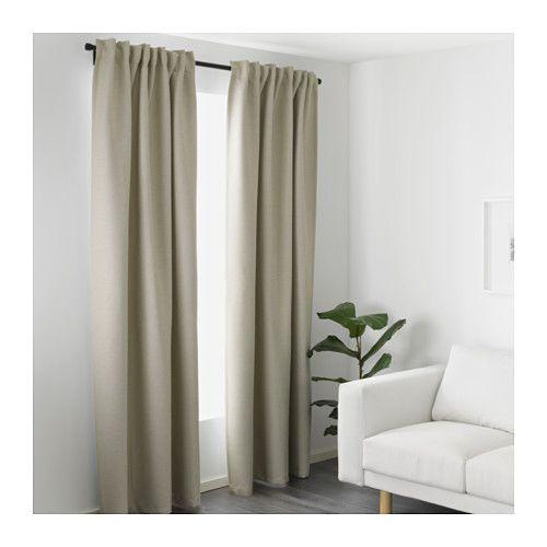 Principales 25 ideas incre bles sobre cortinas para for Cortinas marroquies