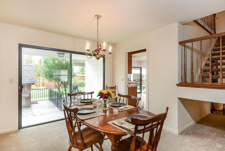 9230 Rancho Hills Dr, GILROY Property Listing: MLS® # ML81629456 #HomeForSale #GILROY #RealEstate #BoyengaTeam #BoyengaHomes