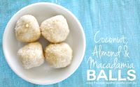 {The-Organised-Housewife}-Coconut-Almond-and-Macadamia-Balls