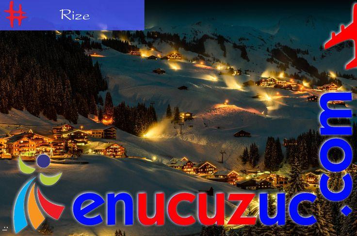#RİZE Uçak biletinizi enucuzuc.com 'dan alın... #bilet #ucakbileti #ucak #havalimanı #airline #flightticket #flight #hotel #reservation #transportation #ticket #resort #explore #worldwide #world #travel #holidays #support #bookflight #en #ucuz #uc #enucuzuc #havayolları #tatil #online #Birliktecokguzeliz #RIZE #rize