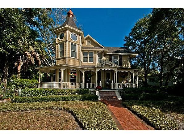 25 Best Images About Old Houses For Sale On Pinterest