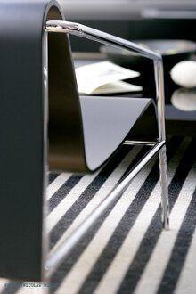 Chair | Piero Lissoni Milan Collection