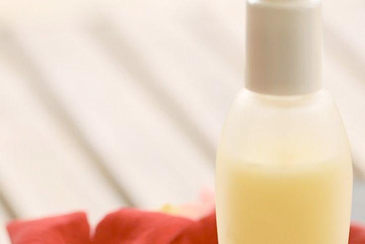 Néctar de lujo para tu piel