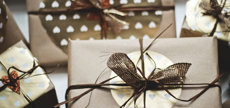 Máte potíže překvapit své blízké pořádným dárkem? S námi to nebude problém!