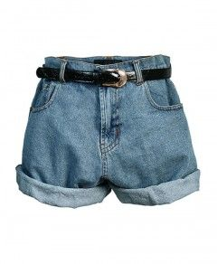Women's Shorts - Discount fashion shorts for women in our store online   Chicnova