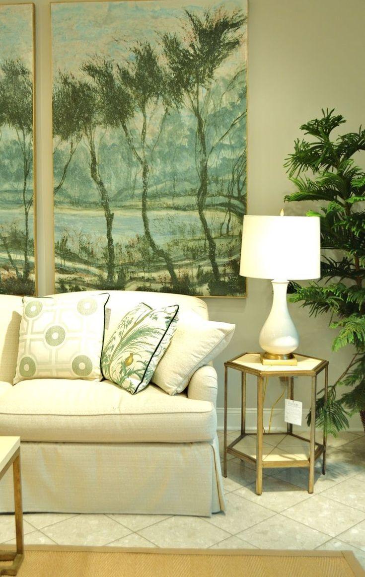 comfortable sunroom furniture. comfortable sunroom furniture luxury furnish home inspiration p