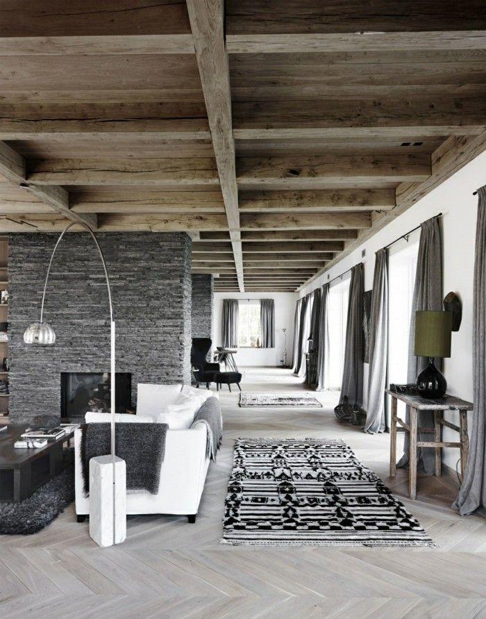 Gestaltung Wohnzimmer Wohnzimmer Einrichtung