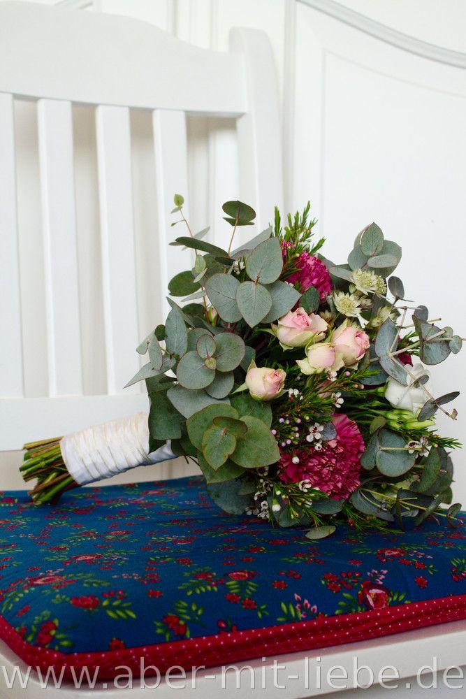 17 ideen zu nelke hochzeit auf pinterest h ngende blumen vase mit nelke und hochzeiten. Black Bedroom Furniture Sets. Home Design Ideas