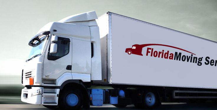 Looking to move Long Distance? Florida Moving Services company offering long distance moving services at affordable prices.