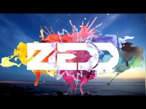 "Zedd ""Beautiful Now"" ~1hour Non Stop Remix~ - YouTube"