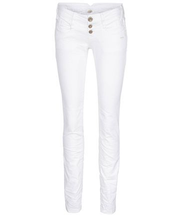 "Gang - Damen Jeans ""Dilah"" #gang #denim #jeans"