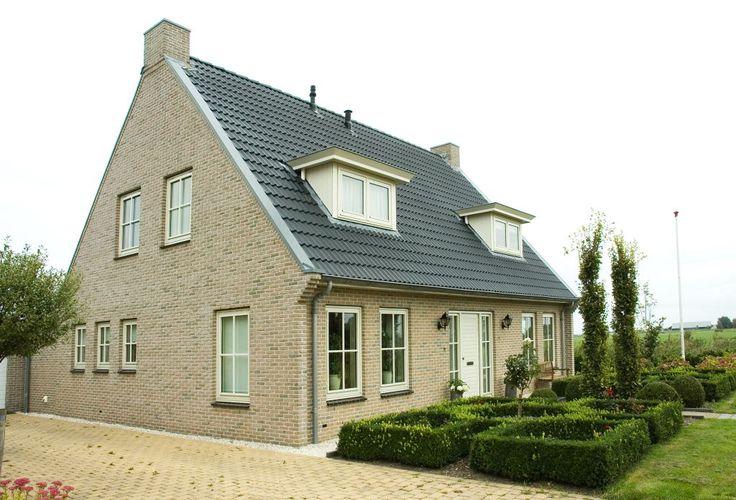 VDM Woningen www.vdm.nl