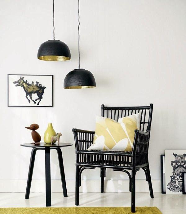Top 25 ideas about { d.i.y. } ikea hacks on Pinterest   Ikea, Ikea ...
