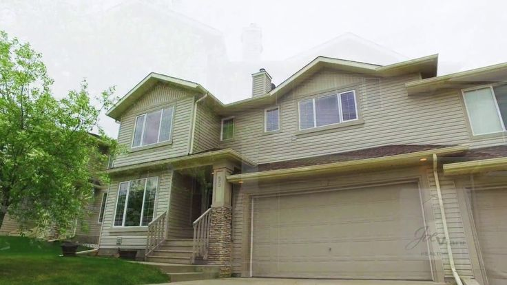 ** SOLD ** 99 Rockledge Terrace NW - Calgary, AB - www.joeviani.com - RE/MAX Real Estate (Central)