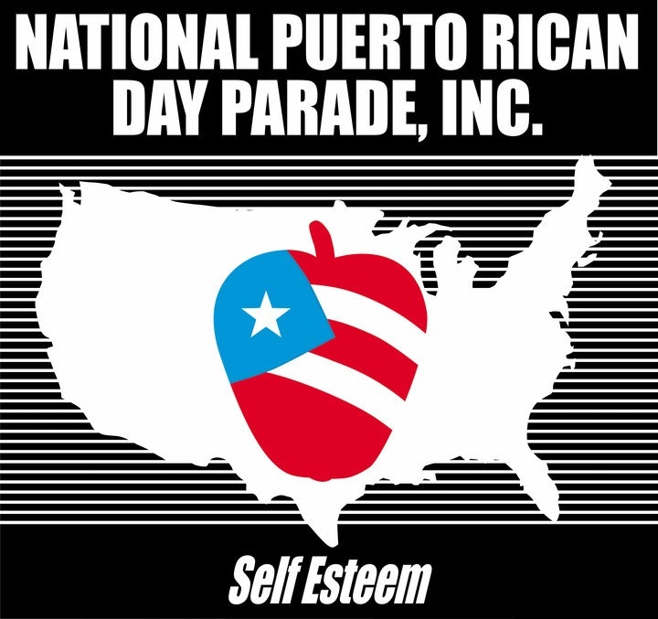 being puerto rican When i moved to new york, although being puerto rican was not unusual, being  a levy from puerto rico was how did a catholic puerto rican (not unusual).