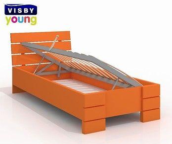 Sandemo High BC łóżko dla dzieci i młodzieży