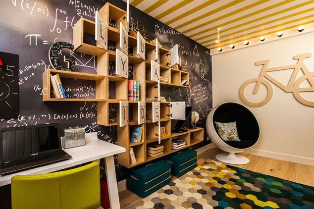 Кресло Ball купить в интернет-магазине дизайнерской мебели Cosmorelax.Ru