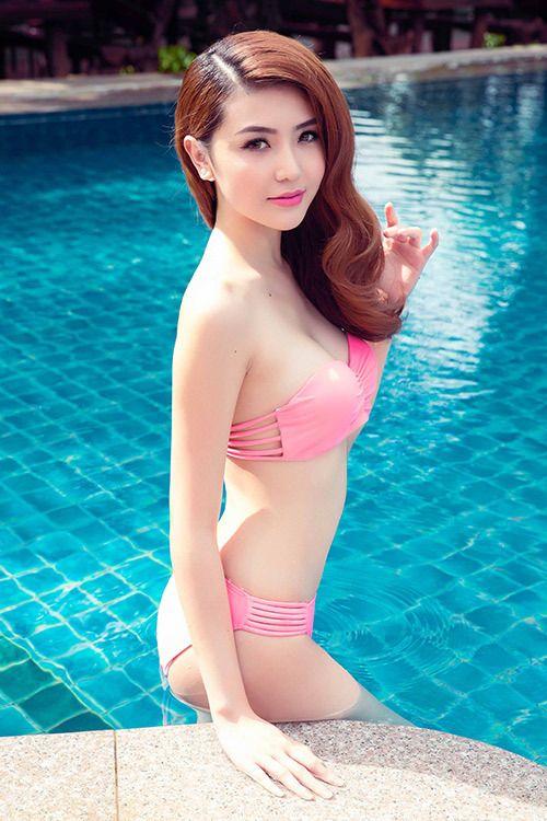 Femjoy vietnam, teen maid hardcore fucking sex pics