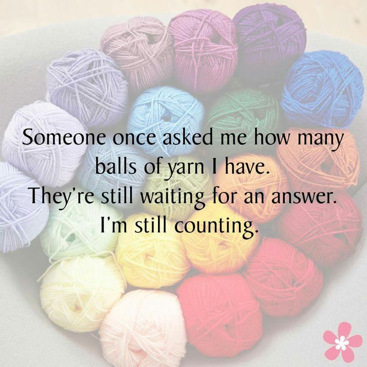 Knitting And Crochet Quotes : Best knitting cartoons and humor images on