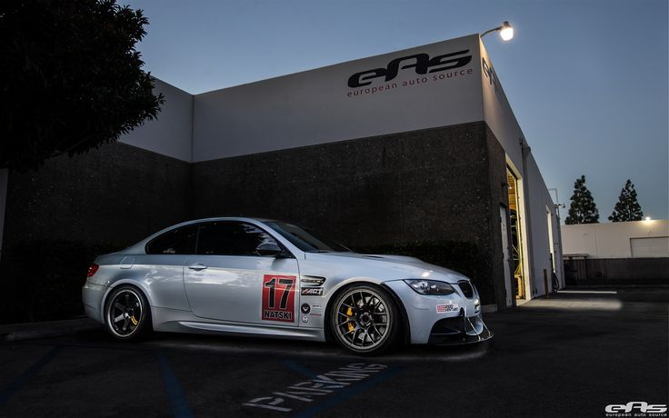 european auto source | BMW, Mercedes-Benz performance parts, products Torque 88 Silverstone Metallic E92 M3