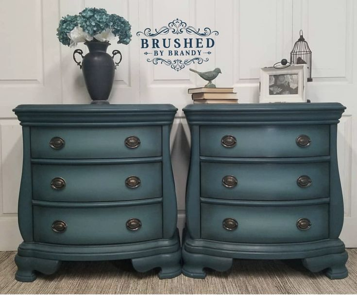 Brushed By Brandy Stunning Reclaimed Furniture
