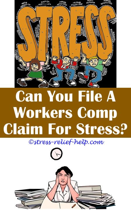a description of things to consider to overcome or manage stress Repetitive strain injury repetitive strain injury (rsi) is a potentially debilitating condition resulting from overusing the hands to perform a repetitive task, such as typing, clicking a mouse, or writing.