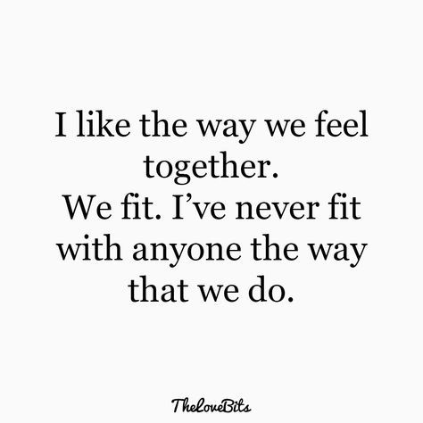 50 Couple Quotes and Sayings with Pictures
