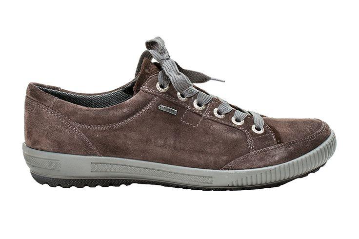 Legero #kookenka #shoes #talvikengät #legero