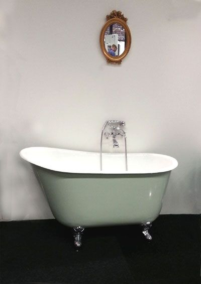 Badekar Oslo | Classic home and Garden-Lutontubs
