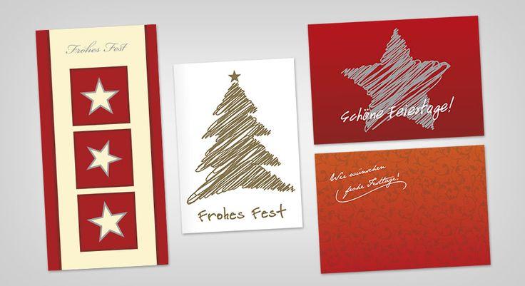 63 besten karten f r jeden anla bilder auf pinterest karten gestalten weihnachtskarten und. Black Bedroom Furniture Sets. Home Design Ideas