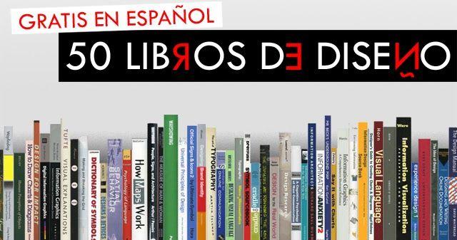 M s de 25 ideas incre bles sobre estudios de dise o for Programa de diseno de closet gratis en espanol