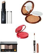 interview-makeup