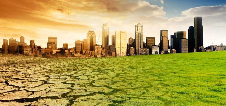 La construcción de estructuras amigables con el medio ambiente forma parte del desarrollo sostenible yes una tendencia que ha aumentado a nivel mundial con el paso de los años. Debido al acelerado calentamiento global, se están buscando diversas soluciones para que el impacto del hombre sobre el medio ambiente se ...