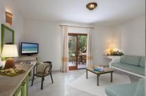 Resort & SPA Le Dune (Nord Sardegna, Italy)