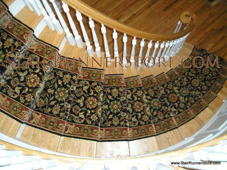 Best 12 Best Angled Landing Stair Runner Photos Images On 400 x 300