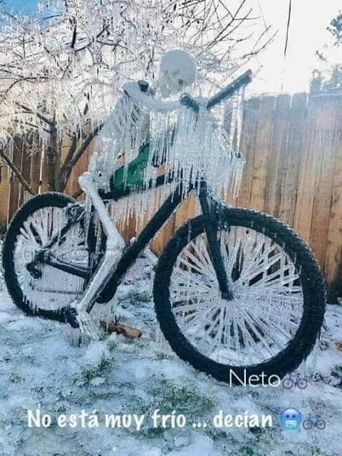Pin De Mabelgrufi En Nieve Navidad Nieve Memes Frio