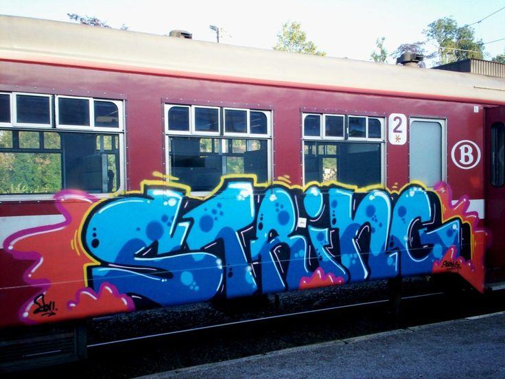 1000 images about graffiti on pinterest graffiti for Immagini graffiti hd